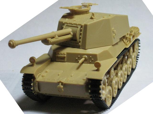 三式中戦車の画像 p1_23